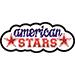 American Stars